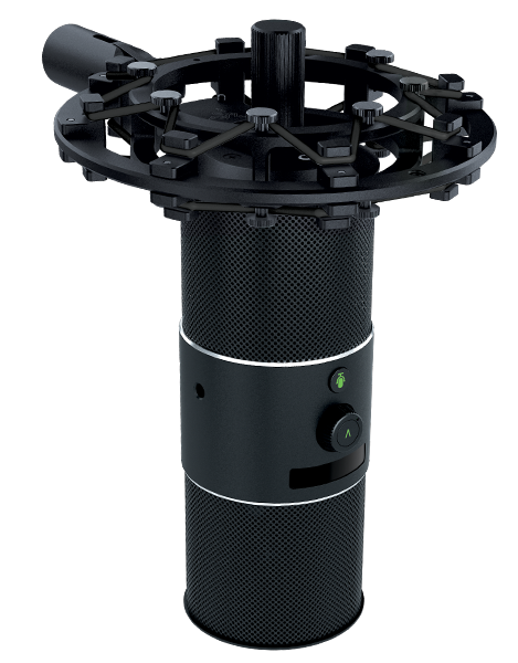 Razer Shock Mount for Razer Seiren - 2