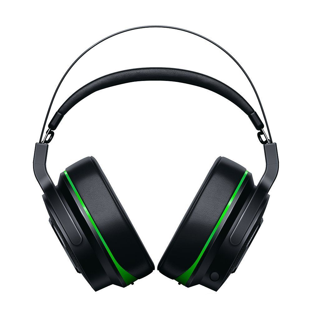 Гейминг слушалки Razer Thresher - Xbox One - 5