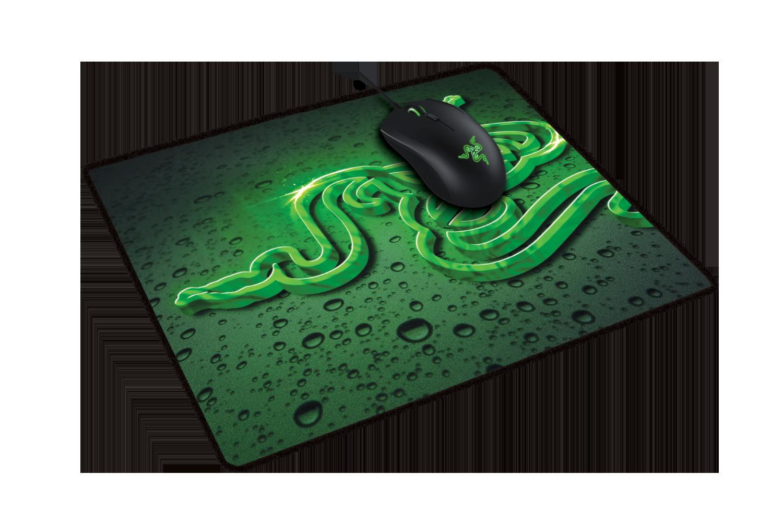 Гейминг подложка за мишка Razer Goliathus Speed Terra Edition Large - 5
