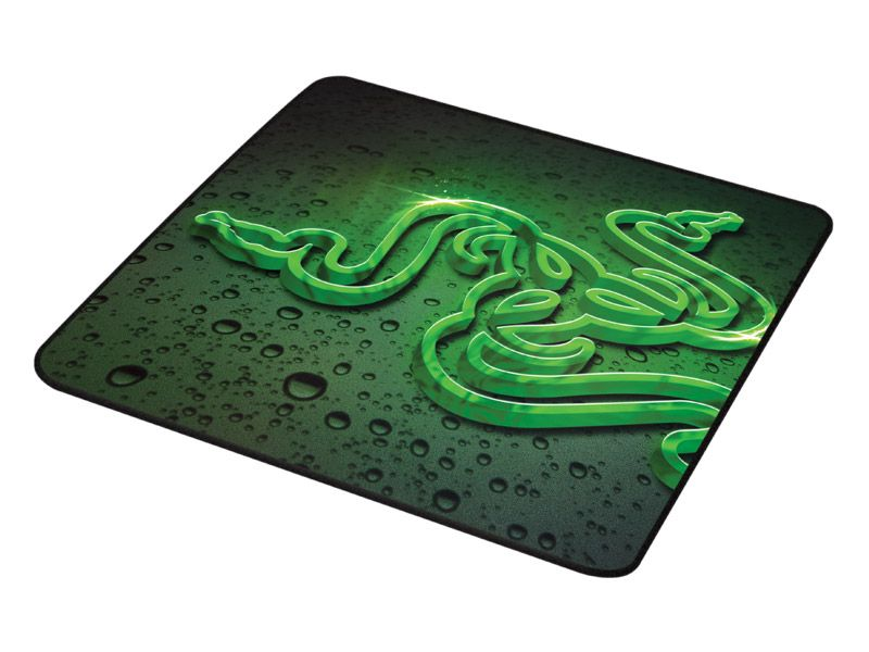 Razer Goliathus Speed - Large - 10