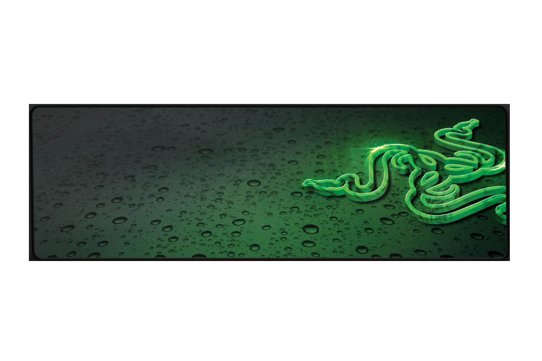 Гейминг подложка за мишка Razer Goliathus Speed Terra Edition Extended - 2