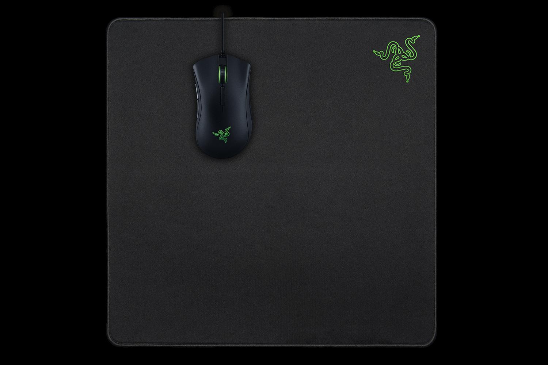 Гейминг подложка за мишка Razer Gigantus - 8