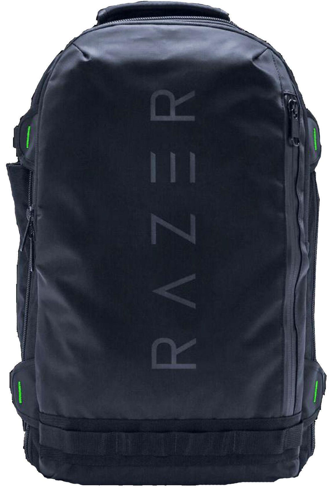 """Раница Razer Rogue (17.3"""") - 1"""