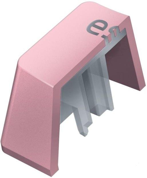 Гейминг аксесоар Razer - PBT Keycap Upgrade Set, Quartz pink - 2
