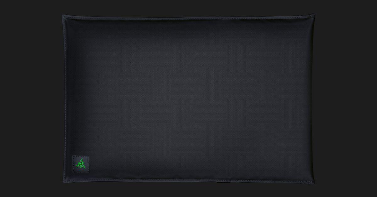 """Razer Protective Sleeve - 13.3"""" - 5"""