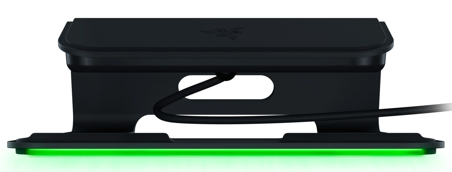 Razer Laptop Stand Chroma - 4