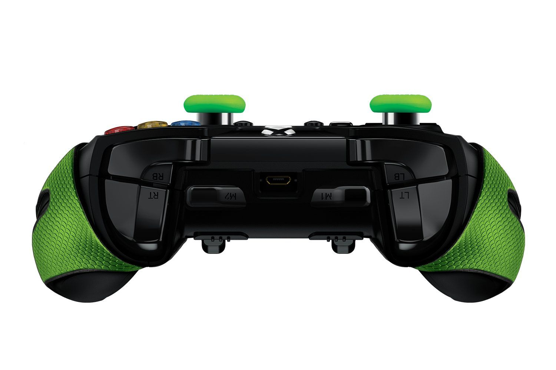 Razer Wildcat Xbox One Controller - 3