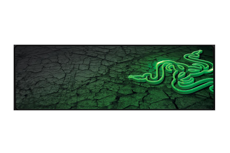Гейминг подложка за мишка Razer Goliathus Control Fissure Edition Extended - 2