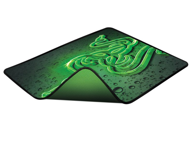 Razer Goliathus Speed - Large - 3