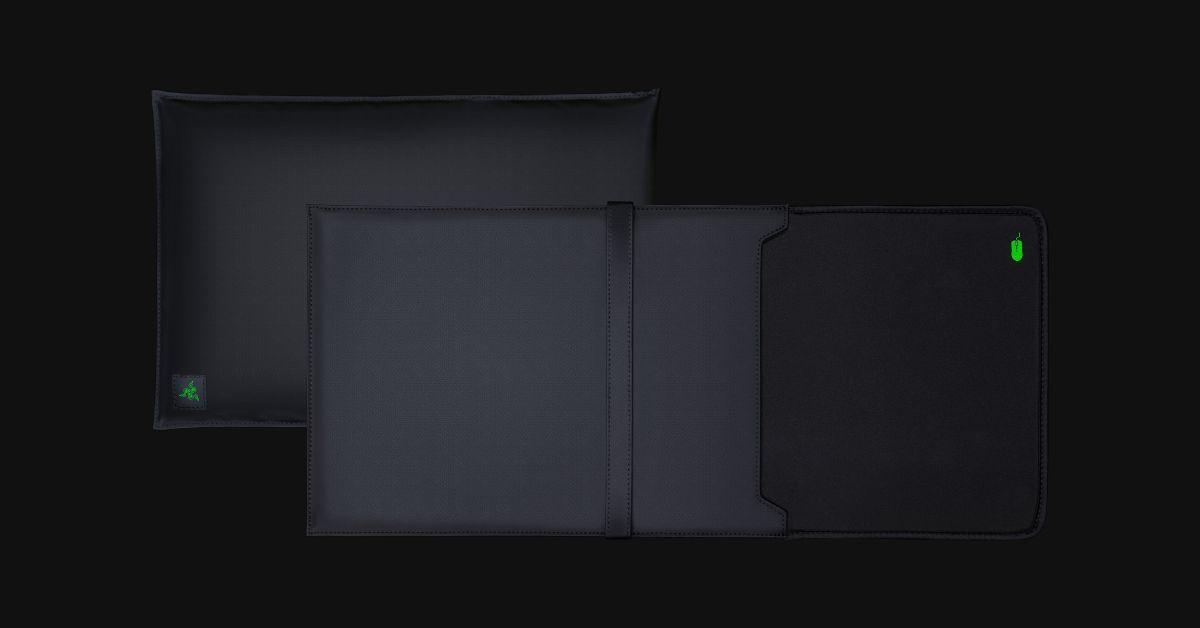 """Razer Protective Sleeve - 13.3"""" - 2"""