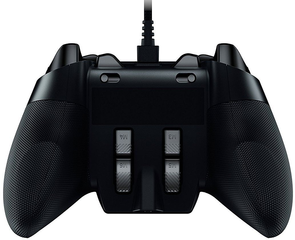Контролер Wolverine Ultimate Xbox One - 4