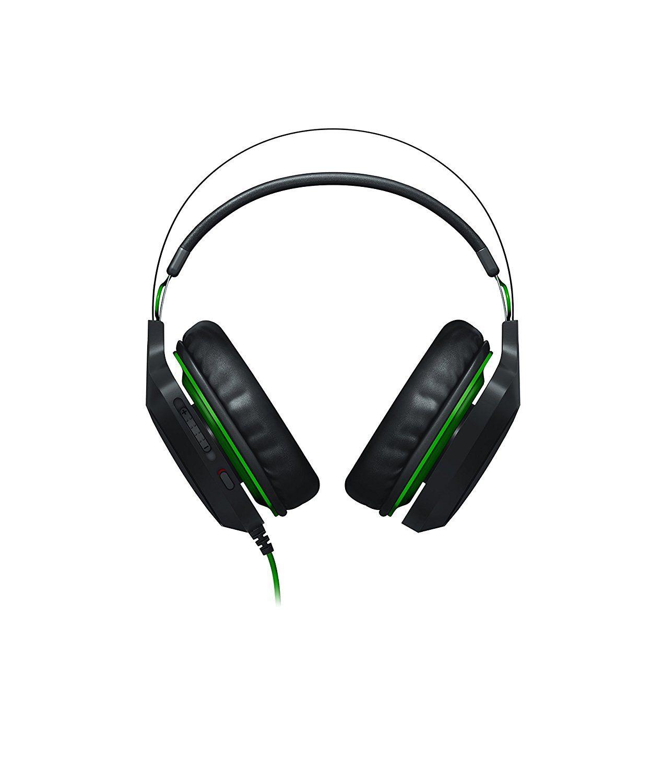 Гейминг слушалки Razer Electra V2 - 3