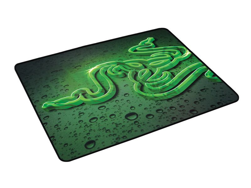 Razer Goliathus Speed - Large - 8