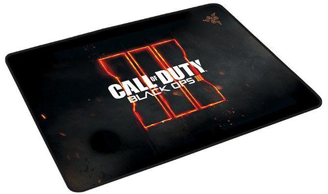 Razer Goliathus - Medium (Speed) - Call of Duty: Black Ops III - 3