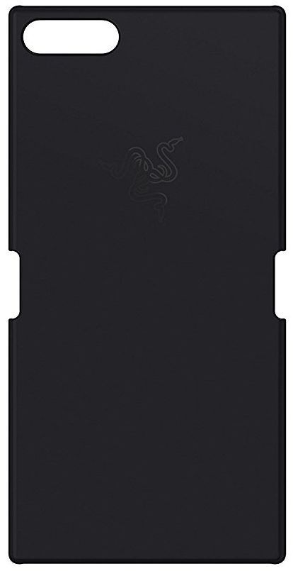 Razer Phone 64GB - 19