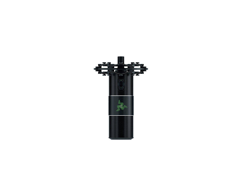 Микрофон Razer Seiren - 3