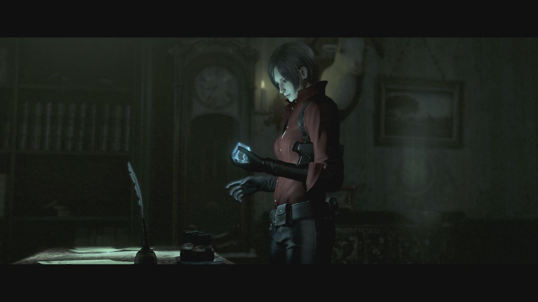 Resident Evil 6 (Xbox One) - 6
