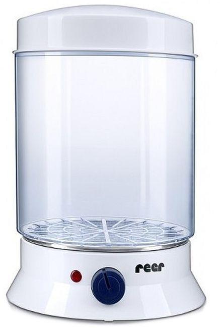 Парен стерилизатор Reer - 1
