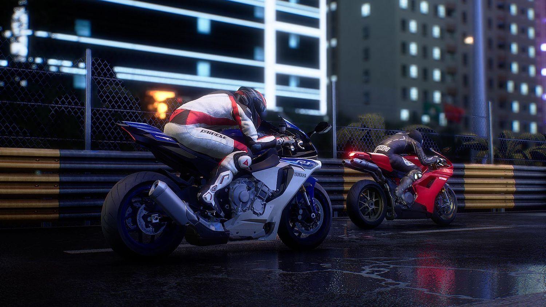 Ride 3 (PC) - 10