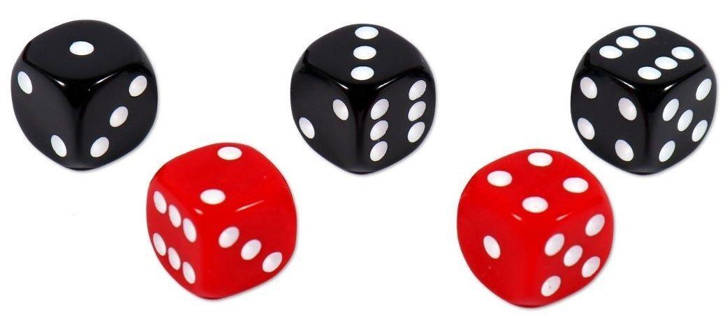 Настолна игра Risk - Vikings, стратегическа - 7