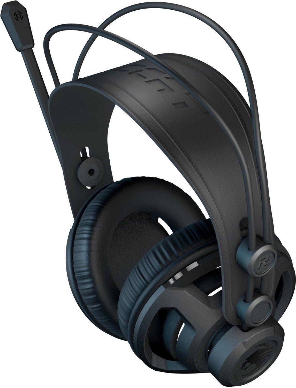 Гейминг слушалки ROCCAT Renga - 7