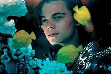 Ромео и Жулиета (DVD) - 5
