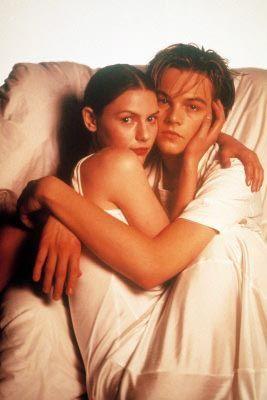 Ромео и Жулиета (DVD) - 15