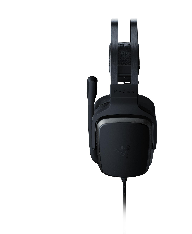 Гейминг слушалки Razer Tiamat 7.1 V2 - 5