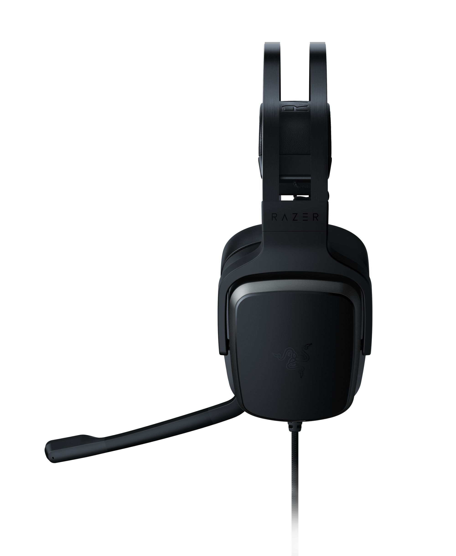 Гейминг слушалки Razer Tiamat 2.2 V2 - 3
