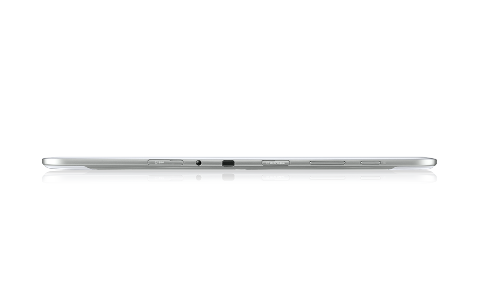 Samsung GALAXY NOTE 10.1 16GB (GT-N8000) - 11