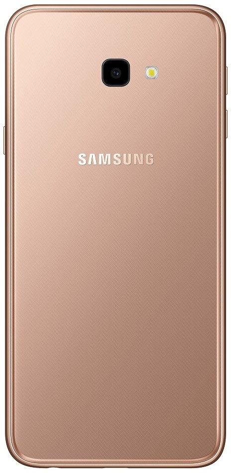 Samsung Smartphone SM-J415F GALAXY J4+ Gold - 3