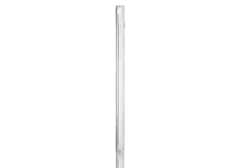 """Samsung GALAXY TAB 2 7.0"""" (GT-P3100) - 9"""