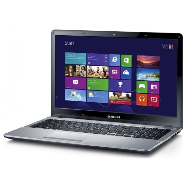 Samsung Series 3 Ultrabook (NP370R5E-S01BG) - 3