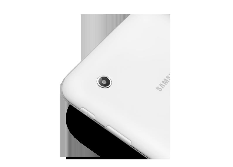 """Samsung GALAXY TAB 2 7.0"""" (GT-P3100) - 3"""