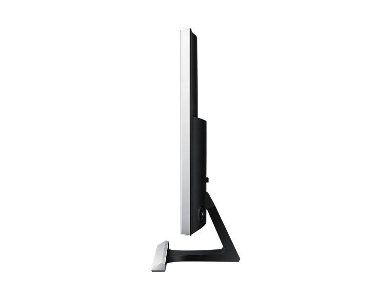 """Samsung U28E570DS, 28"""" LED, UHD 3840 x 2160, 370 cd/m2, Mega DCR - 3"""