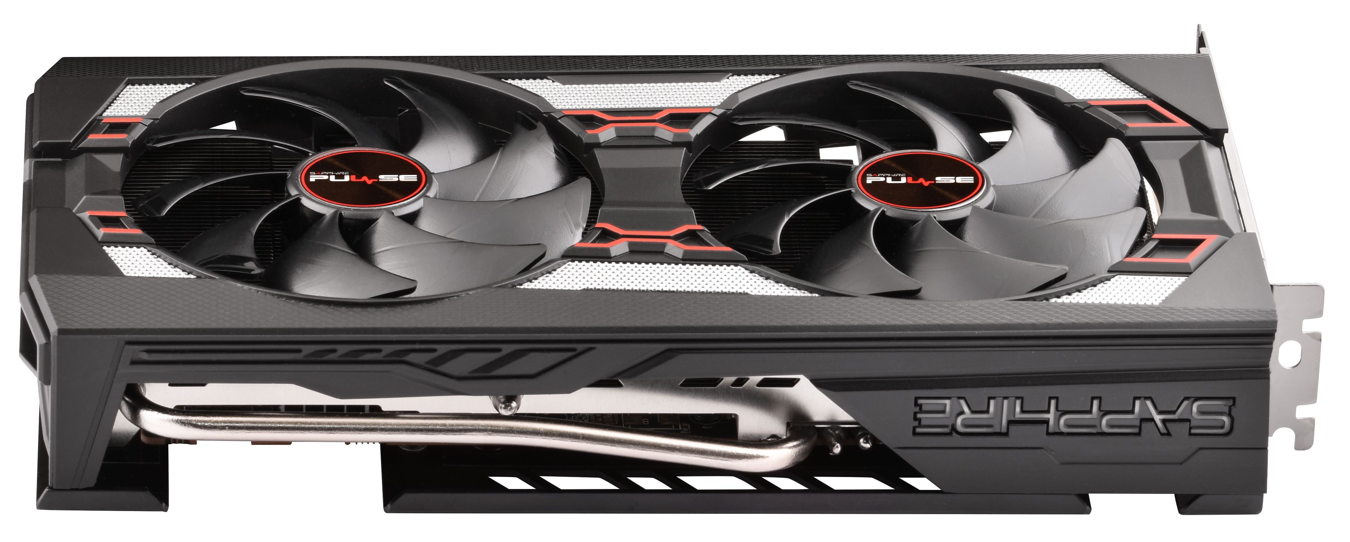 Sapphire-Radeon-RX-5600-XT-Pulse - 3