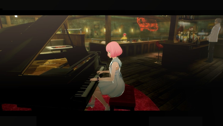 Catherine: Full Body - Heart's Desire Premium Edition (PS4) - 8