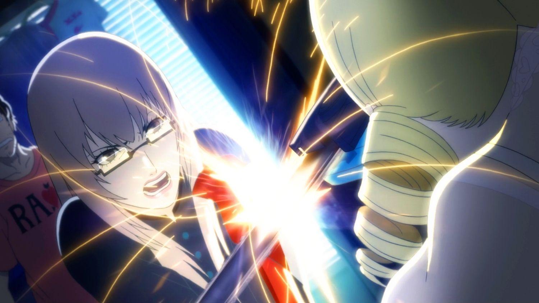 Catherine: Full Body - Heart's Desire Premium Edition (PS4) - 6