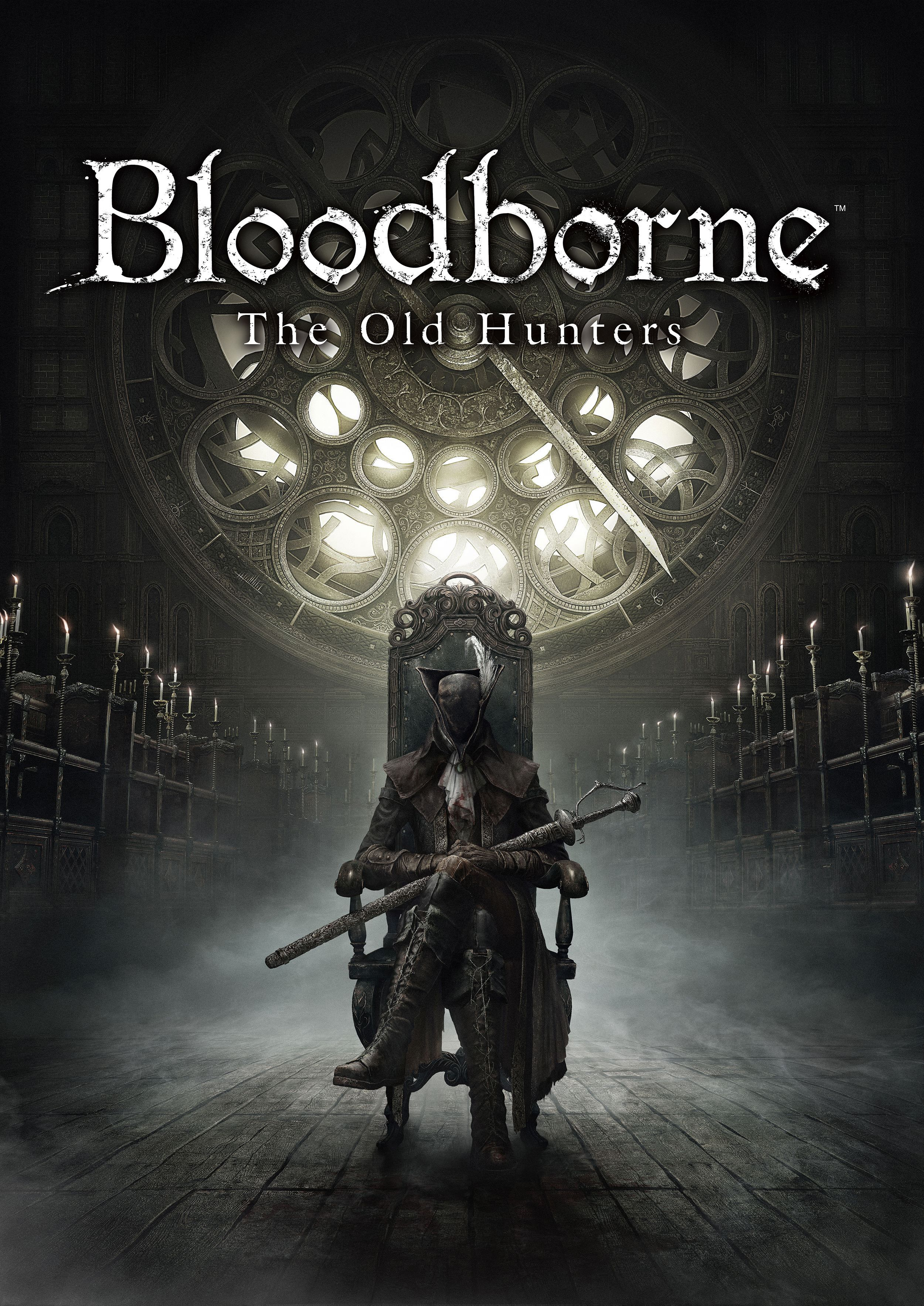 Bloodborne: Game of the Year Edition (PS4) - 9