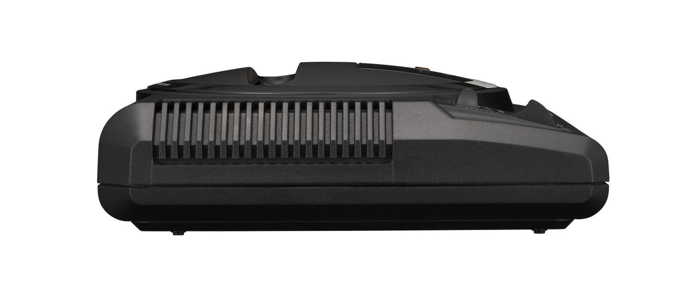 SEGA Mega Drive Mini - 10