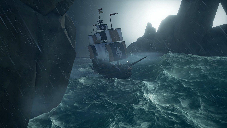 Sea of Thieves (Xbox One) - 13