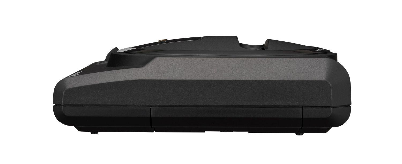 SEGA Mega Drive Mini - 5