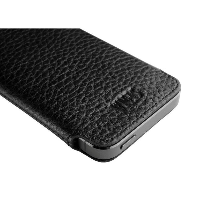 SENA Ultraslim Pouch за iPhone 5 -  бял - 2