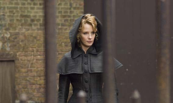 Шерлок Холмс (DVD) - 9