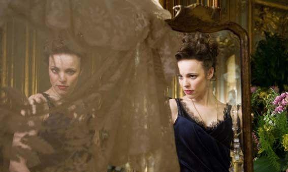 Шерлок Холмс (Blu-Ray) - 8