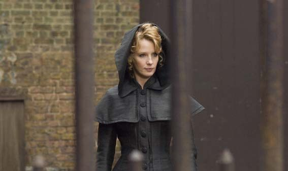 Шерлок Холмс (Blu-Ray) - 10