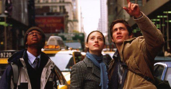 След утрешния ден (Blu-Ray) - 4