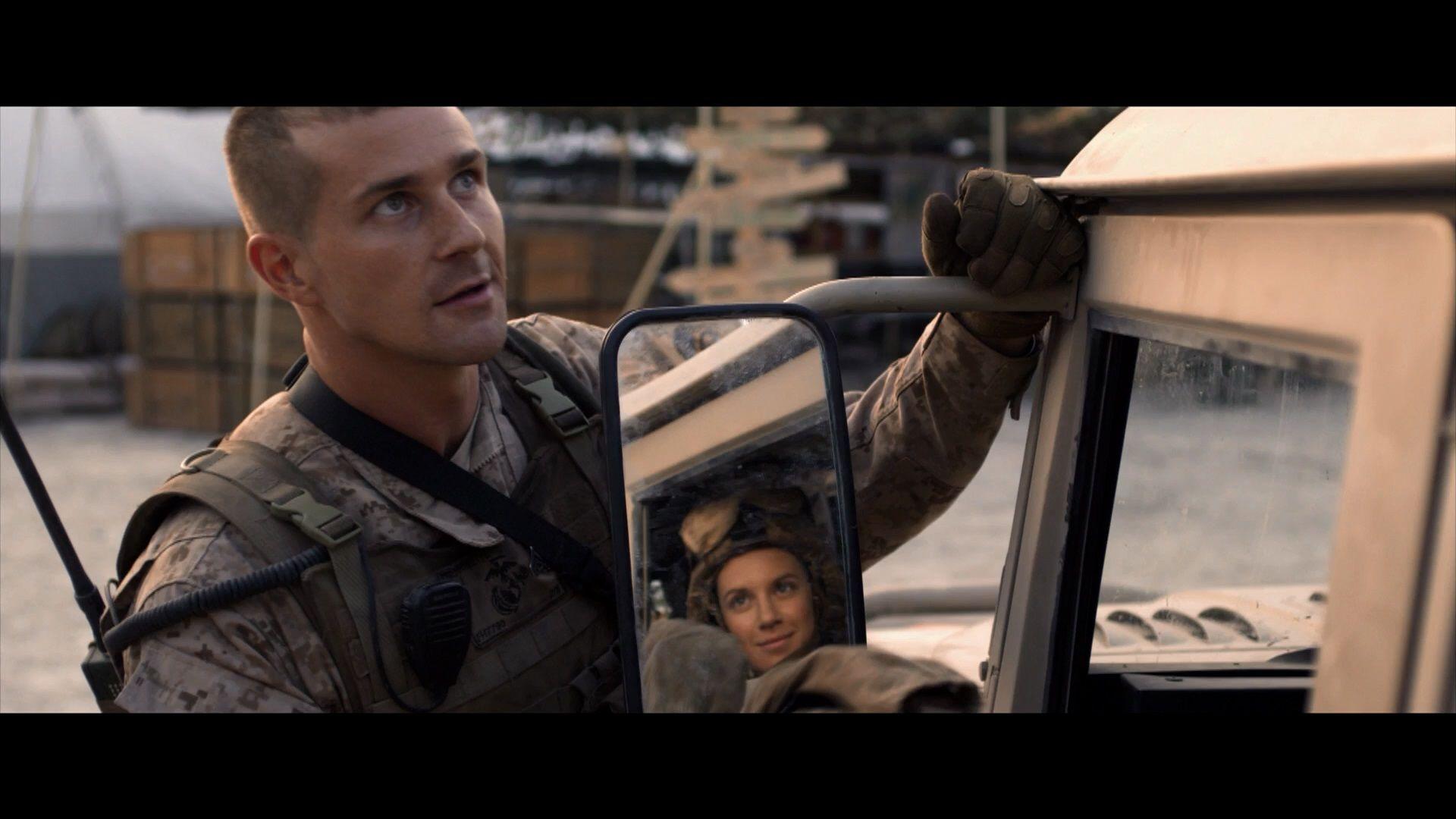Снайперисти 2 (DVD) - 8
