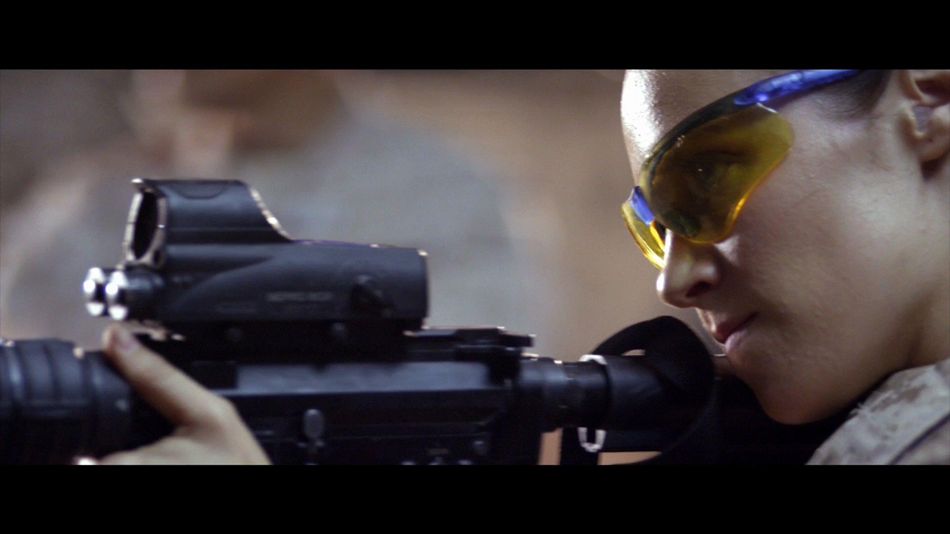 Снайперисти 2 (DVD) - 7