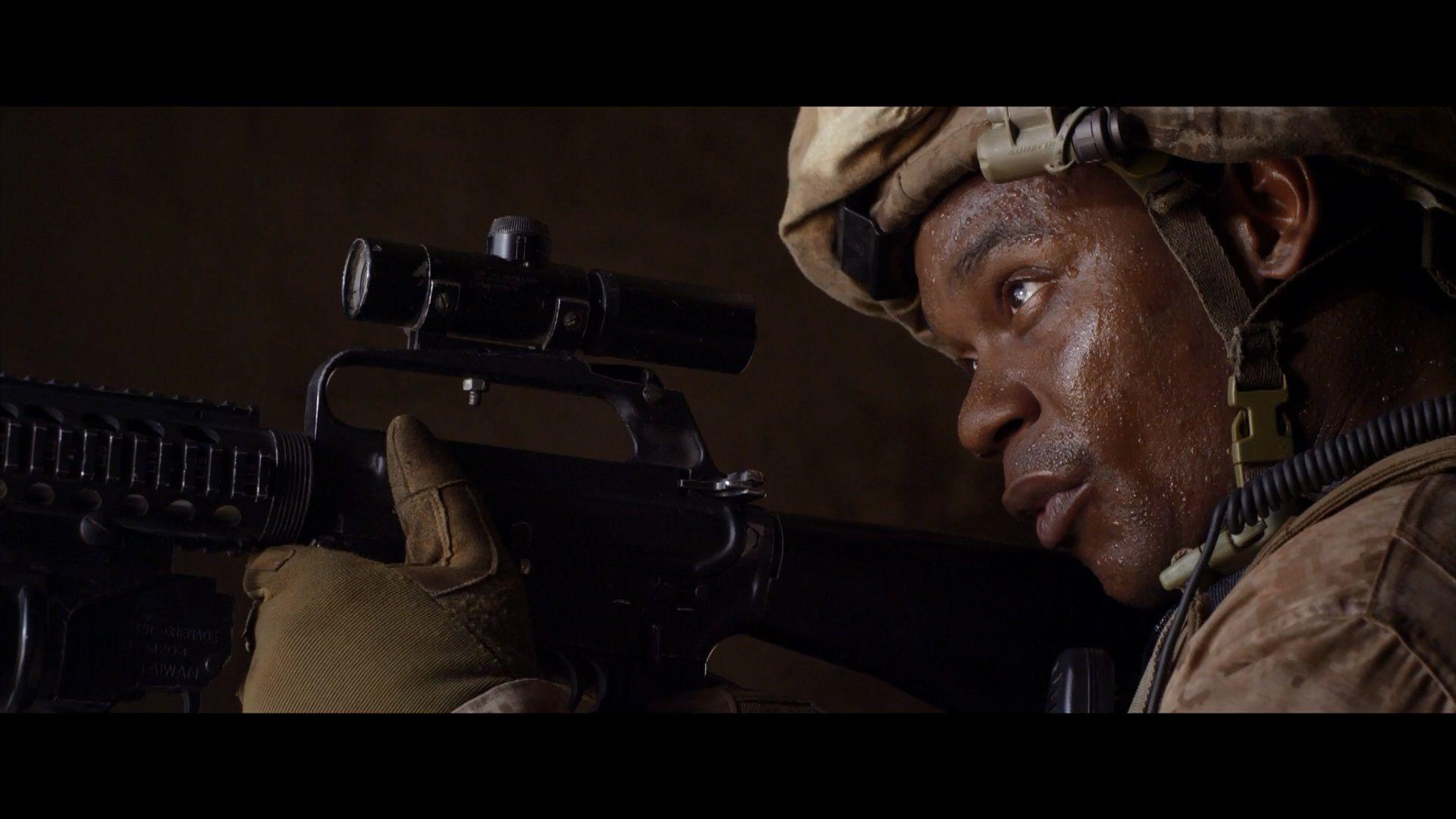 Снайперисти 2 (DVD) - 6